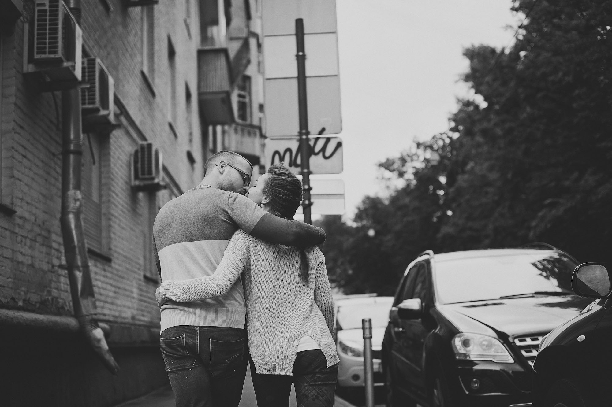 d-i-lovestory-2