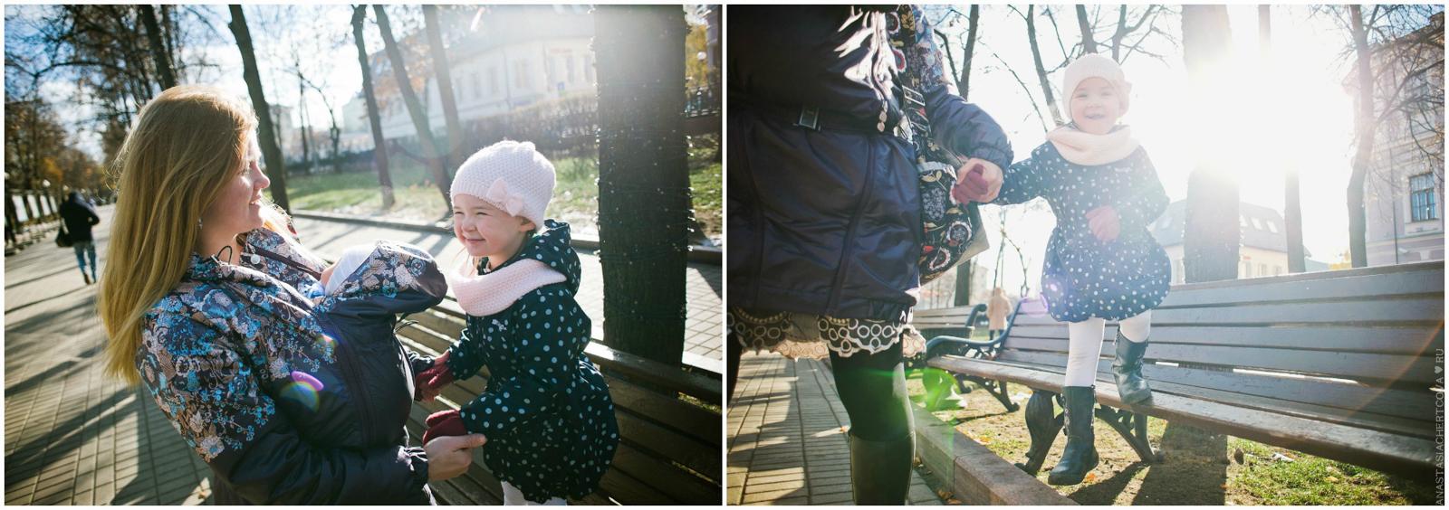 Masha & kids (30 из 27)