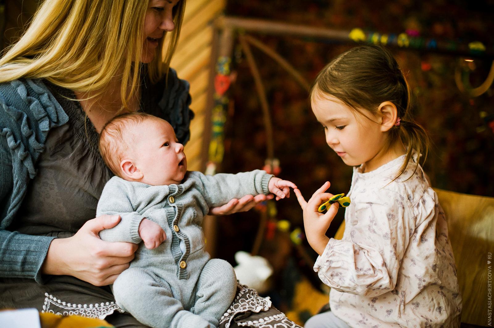 Masha & kids (42 из 27)
