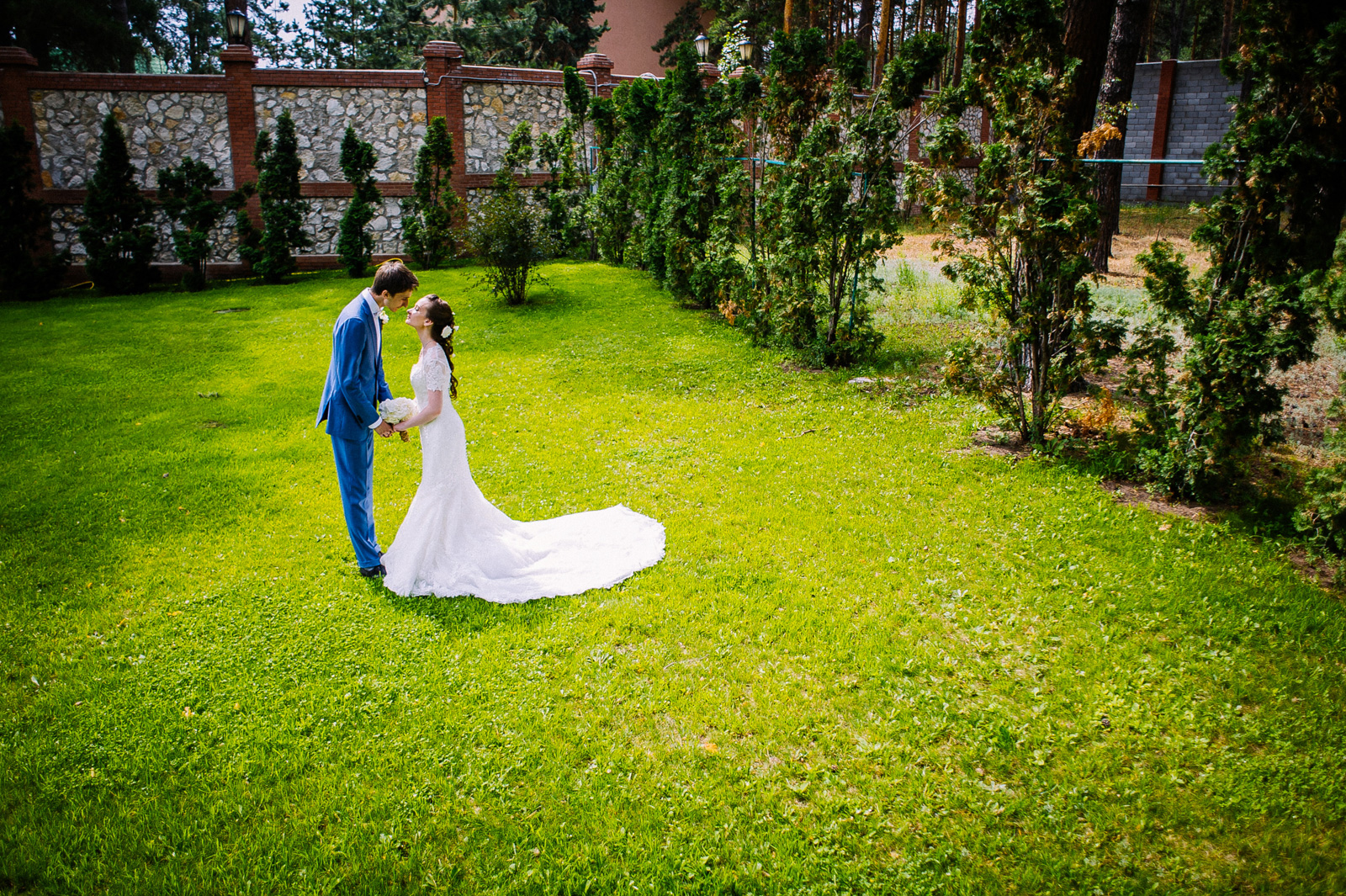 marina-ivan-wedding-105%d1%80-%d0%b8%d0%b7-683
