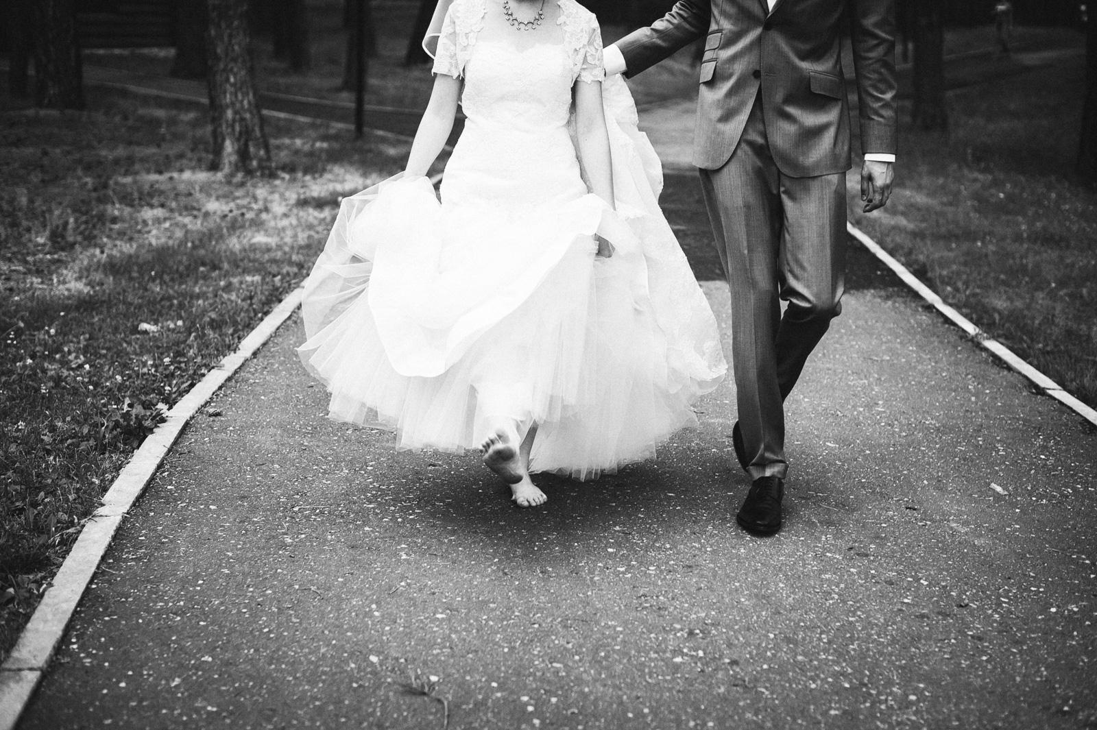 marina-ivan-wedding-128%d1%80%d1%80-%d0%b8%d0%b7-683