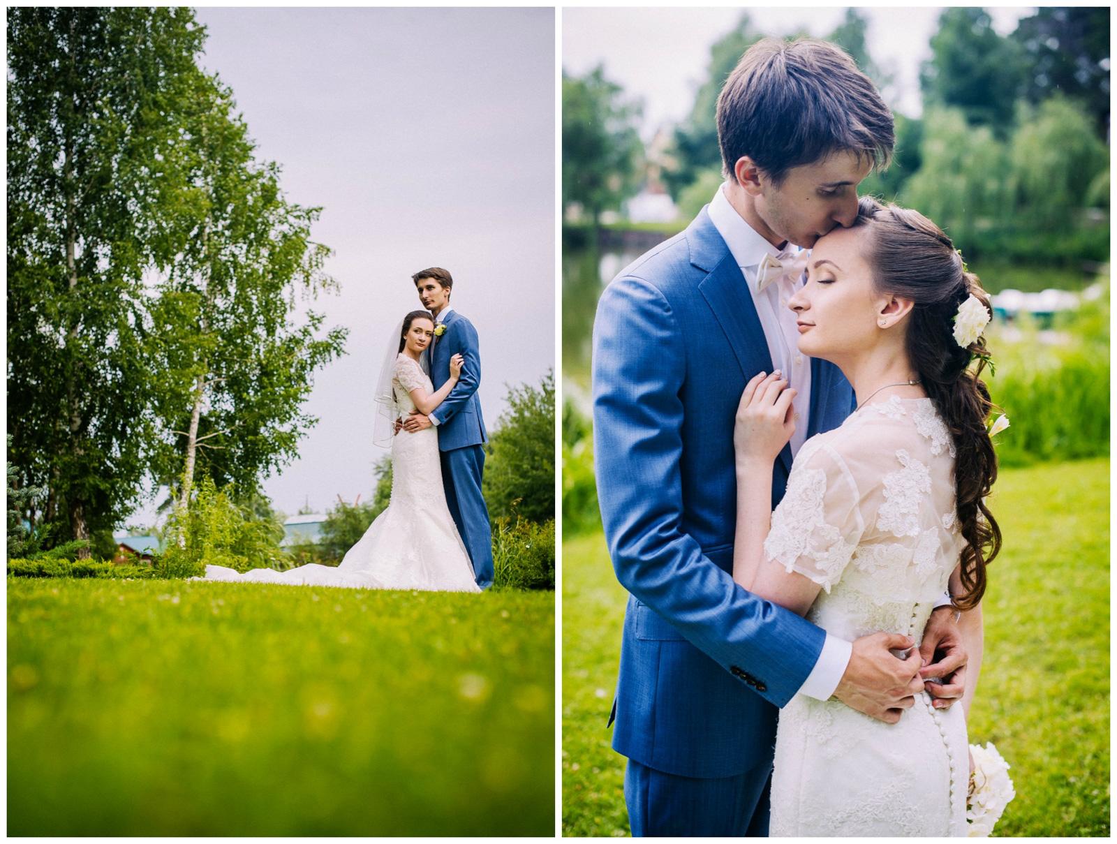 marina-ivan-wedding-91%d1%80%d1%80-%d0%b8%d0%b7-683