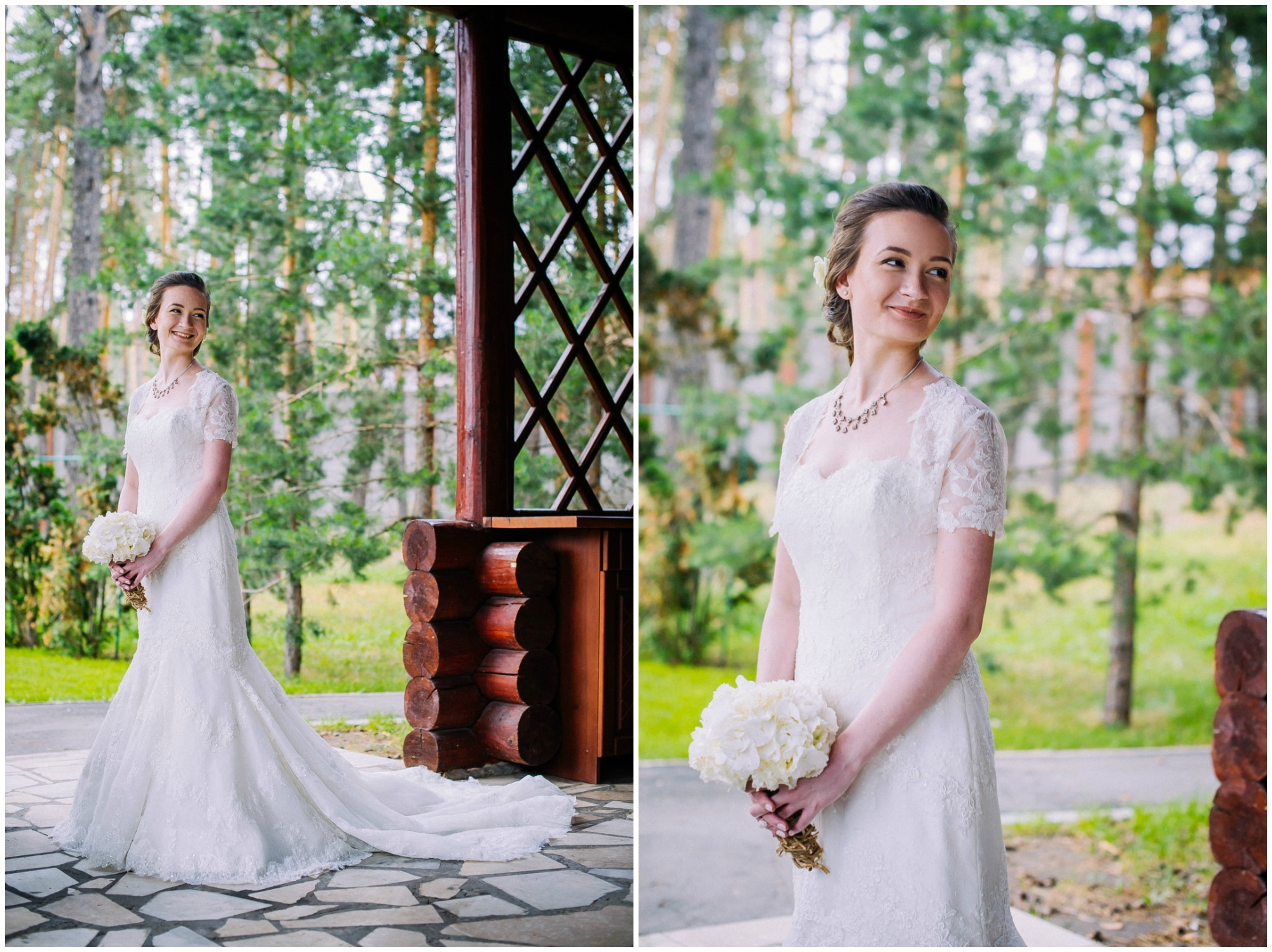 marina-ivan-wedding-96-%d0%b8%d0%b7-683